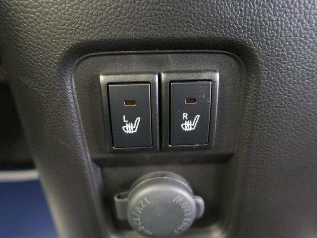 ハイブリッドFX リミテッド 全方位モニター用カメラPKG セーフティサポート シートヒーター 禁煙車 アイドリングストップ ハイビームアシスト 純正14インチAW オートエアコン スマートキー プッシュスタート(9枚目)
