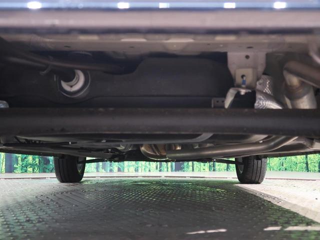ハイブリッドFX リミテッド 全方位モニター用カメラPKG セーフティサポート シートヒーター 禁煙車 アイドリングストップ ハイビームアシスト 純正14インチAW オートエアコン スマートキー プッシュスタート(27枚目)