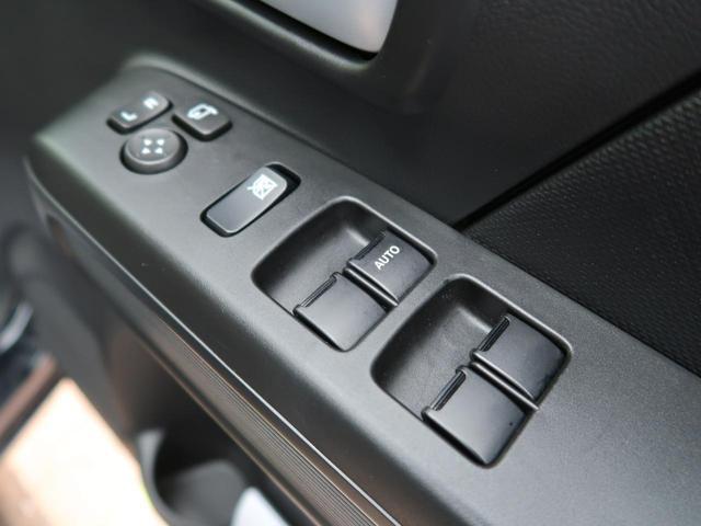ハイブリッドFX リミテッド 全方位モニター用カメラPKG セーフティサポート シートヒーター 禁煙車 アイドリングストップ ハイビームアシスト 純正14インチAW オートエアコン スマートキー プッシュスタート(31枚目)