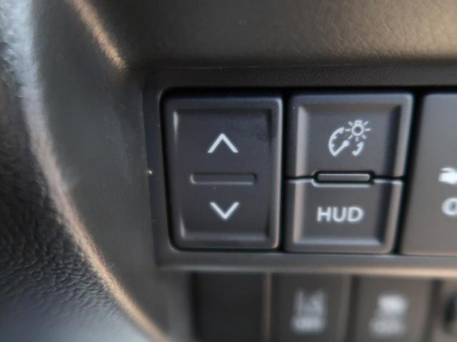 ハイブリッドFX リミテッド 全方位モニター用カメラPKG セーフティサポート シートヒーター 禁煙車 アイドリングストップ ハイビームアシスト 純正14インチAW オートエアコン スマートキー プッシュスタート(38枚目)