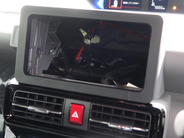カスタムRS 両側電動スライドドア コーナーセンサー 衝突軽減ブレーキ レーンアシスト 純正15インチAW バックカメラ ハーフレザーシート(6枚目)