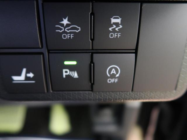 カスタムRS 両側電動スライドドア コーナーセンサー 衝突軽減ブレーキ レーンアシスト 純正15インチAW バックカメラ ハーフレザーシート(8枚目)