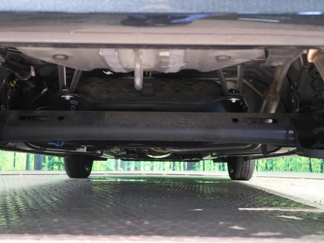 カスタムRS 両側電動スライドドア コーナーセンサー 衝突軽減ブレーキ レーンアシスト 純正15インチAW バックカメラ ハーフレザーシート(19枚目)