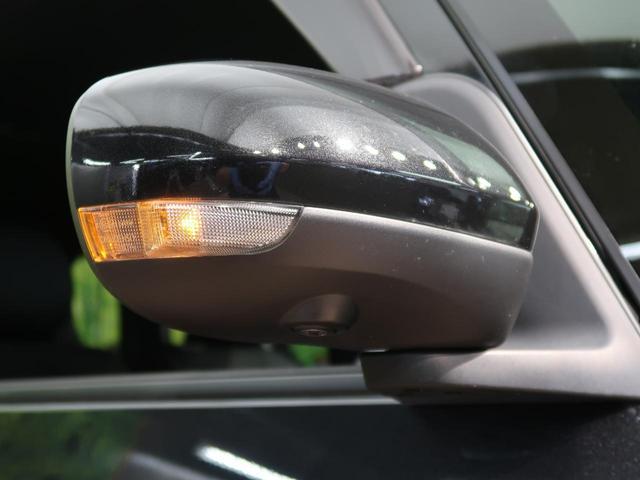カスタムRS 両側電動スライドドア コーナーセンサー 衝突軽減ブレーキ レーンアシスト 純正15インチAW バックカメラ ハーフレザーシート(29枚目)