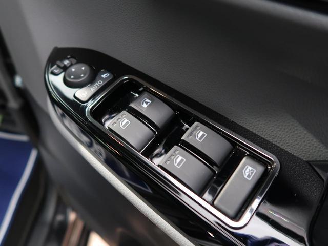 カスタムRS 両側電動スライドドア コーナーセンサー 衝突軽減ブレーキ レーンアシスト 純正15インチAW バックカメラ ハーフレザーシート(30枚目)