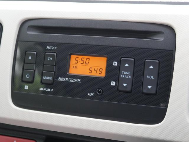 L オーディオ ドライブレコーダー シートヒーター 禁煙車 LEDヘッドライト キーレス アイドリングストップ 横滑り防止装置(8枚目)