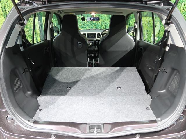L オーディオ ドライブレコーダー シートヒーター 禁煙車 LEDヘッドライト キーレス アイドリングストップ 横滑り防止装置(15枚目)