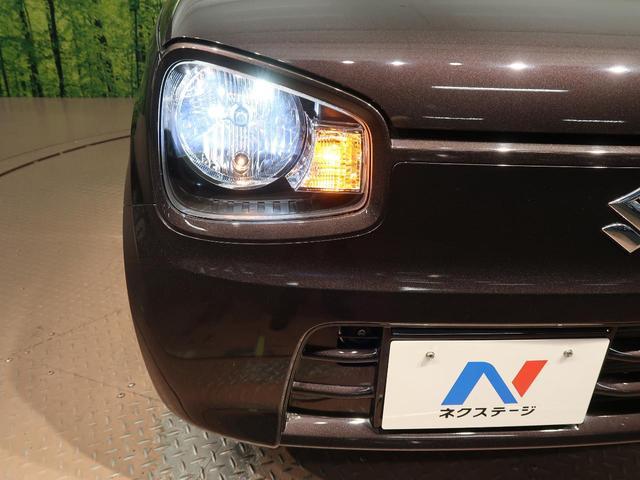 L オーディオ ドライブレコーダー シートヒーター 禁煙車 LEDヘッドライト キーレス アイドリングストップ 横滑り防止装置(16枚目)
