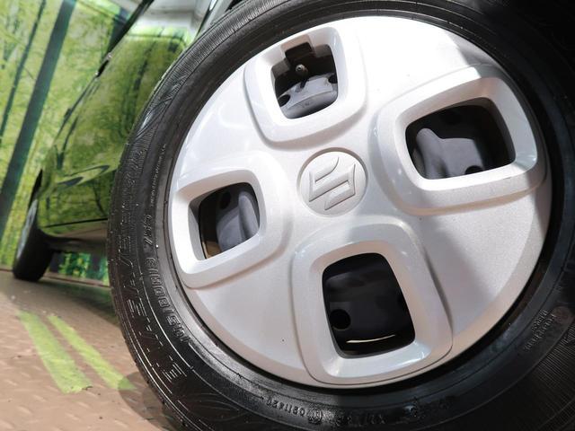 L オーディオ ドライブレコーダー シートヒーター 禁煙車 LEDヘッドライト キーレス アイドリングストップ 横滑り防止装置(17枚目)