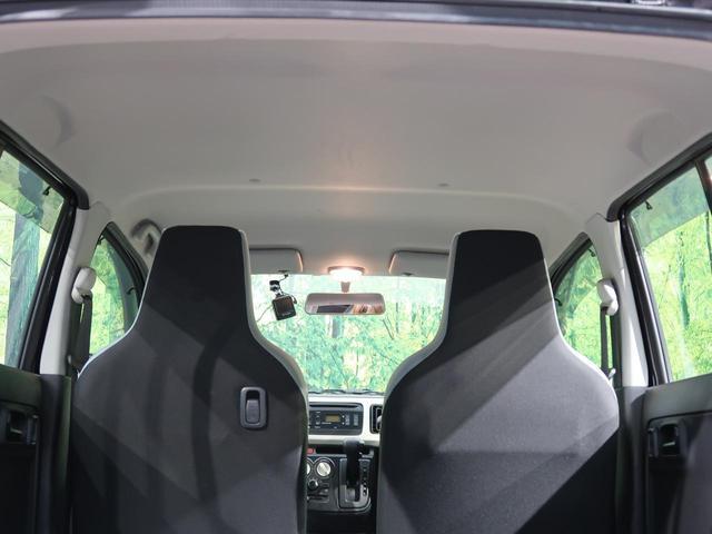 L オーディオ ドライブレコーダー シートヒーター 禁煙車 LEDヘッドライト キーレス アイドリングストップ 横滑り防止装置(26枚目)
