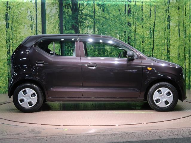 L オーディオ ドライブレコーダー シートヒーター 禁煙車 LEDヘッドライト キーレス アイドリングストップ 横滑り防止装置(28枚目)