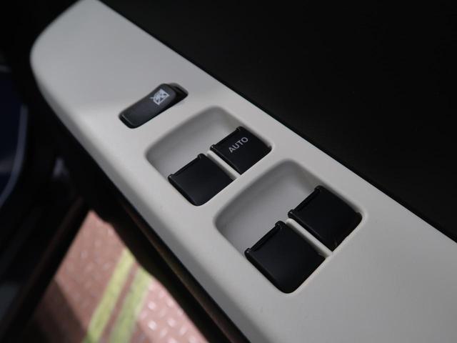 L オーディオ ドライブレコーダー シートヒーター 禁煙車 LEDヘッドライト キーレス アイドリングストップ 横滑り防止装置(31枚目)