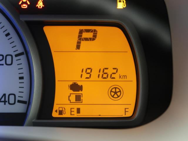 L オーディオ ドライブレコーダー シートヒーター 禁煙車 LEDヘッドライト キーレス アイドリングストップ 横滑り防止装置(33枚目)