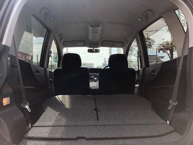 「ダイハツ」「ムーヴ」「コンパクトカー」「佐賀県」の中古車35