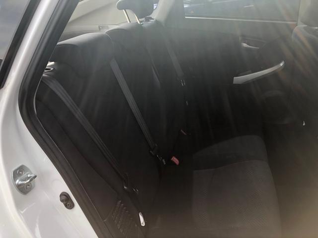 S ナビ TV バックカメラ  ドライブレコーダー HID スマートキー プッシュスタート(19枚目)