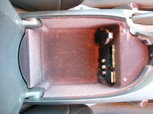 ベースグレード ワンオーナー禁煙車 日産保証書 整備整備記録 取説 スペアキー(37枚目)