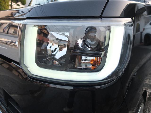 GターボSAII TEIN車高調 WORK16AW 両側電動開閉スライドドア装備車 ワンオーナー禁煙車(9枚目)