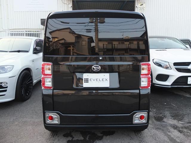 GターボSAII TEIN車高調 WORK16AW 両側電動開閉スライドドア装備車 ワンオーナー禁煙車(14枚目)