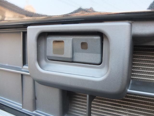 GターボSAII TEIN車高調 WORK16AW 両側電動開閉スライドドア装備車 ワンオーナー禁煙車(17枚目)