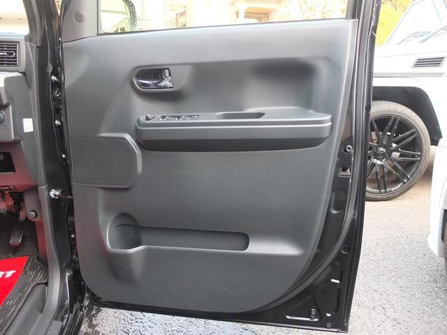 GターボSAII TEIN車高調 WORK16AW 両側電動開閉スライドドア装備車 ワンオーナー禁煙車(24枚目)