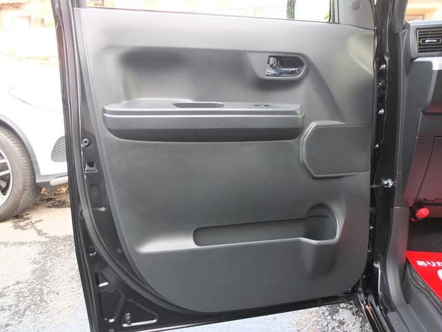 GターボSAII TEIN車高調 WORK16AW 両側電動開閉スライドドア装備車 ワンオーナー禁煙車(27枚目)