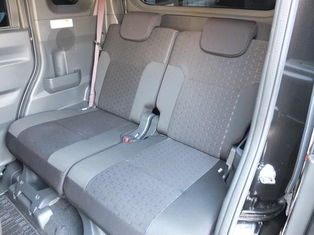 GターボSAII TEIN車高調 WORK16AW 両側電動開閉スライドドア装備車 ワンオーナー禁煙車(30枚目)