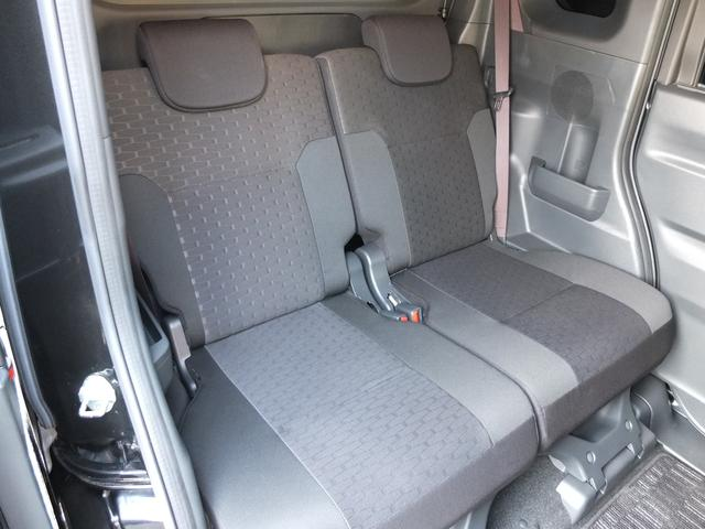 GターボSAII TEIN車高調 WORK16AW 両側電動開閉スライドドア装備車 ワンオーナー禁煙車(32枚目)