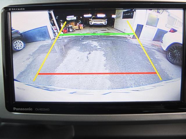GターボSAII TEIN車高調 WORK16AW 両側電動開閉スライドドア装備車 ワンオーナー禁煙車(44枚目)