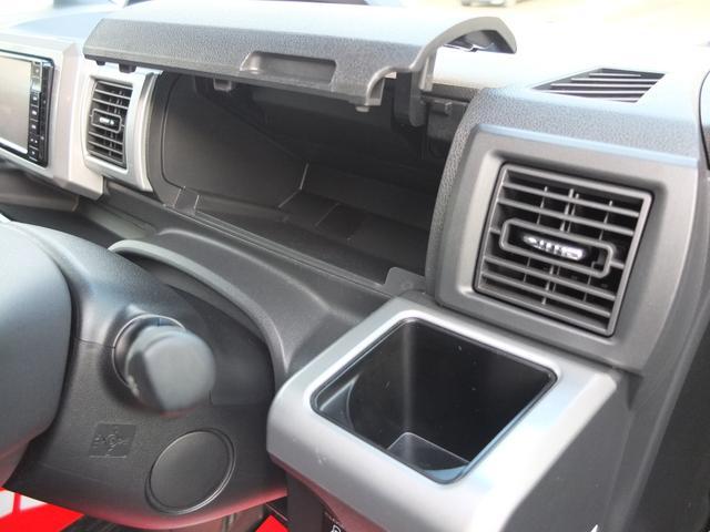 GターボSAII TEIN車高調 WORK16AW 両側電動開閉スライドドア装備車 ワンオーナー禁煙車(48枚目)