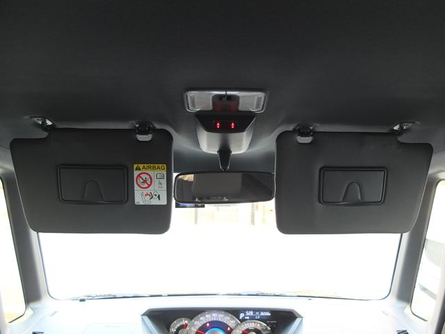 GターボSAII TEIN車高調 WORK16AW 両側電動開閉スライドドア装備車 ワンオーナー禁煙車(50枚目)