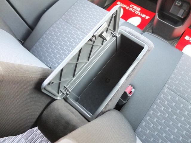 GターボSAII TEIN車高調 WORK16AW 両側電動開閉スライドドア装備車 ワンオーナー禁煙車(51枚目)