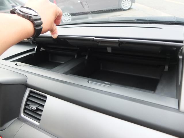 スパーダS HDDナビ スマートスタイルED ワンオーナー禁煙車 本革調シートカバー フリップダウンモニター 両側電動スライドドア キセノンヘッドライト LEDフォグライト(30枚目)