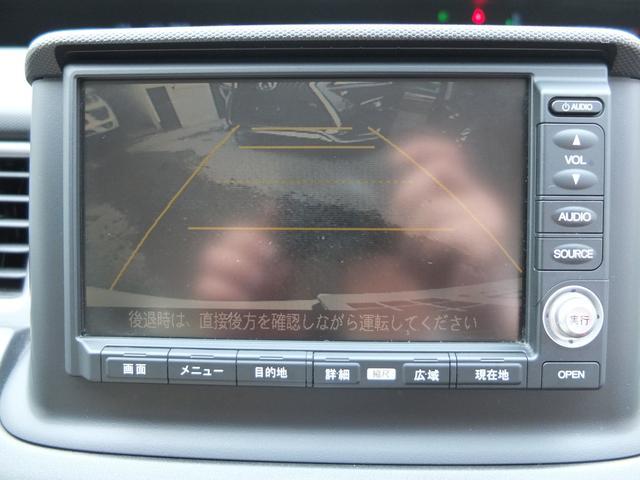 スパーダS HDDナビ スマートスタイルED ワンオーナー禁煙車 本革調シートカバー フリップダウンモニター 両側電動スライドドア キセノンヘッドライト LEDフォグライト(34枚目)