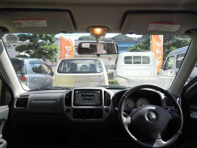 「スズキ」「Keiワークス」「コンパクトカー」「長崎県」の中古車7
