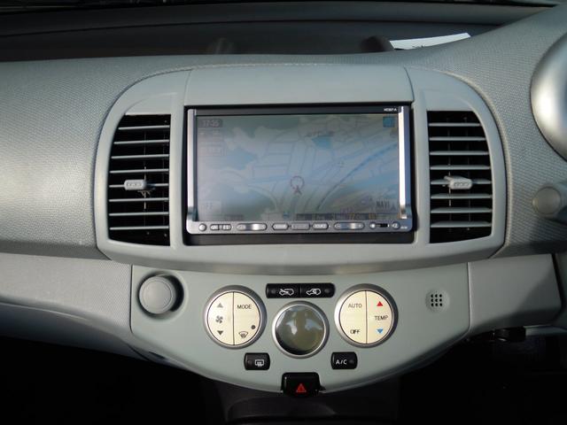 「日産」「マイクラC+C」「オープンカー」「長崎県」の中古車11
