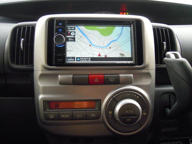 カスタムXリミテッド ナビ Bluetooth 禁煙車(11枚目)