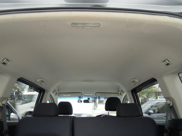 「ホンダ」「フリード」「ミニバン・ワンボックス」「長崎県」の中古車18