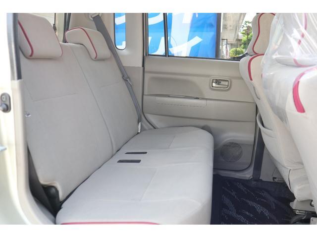 お車の購入には様々な不安が付き物です。お客様が安心してカーライフを過ごして頂けるよう考えております!!