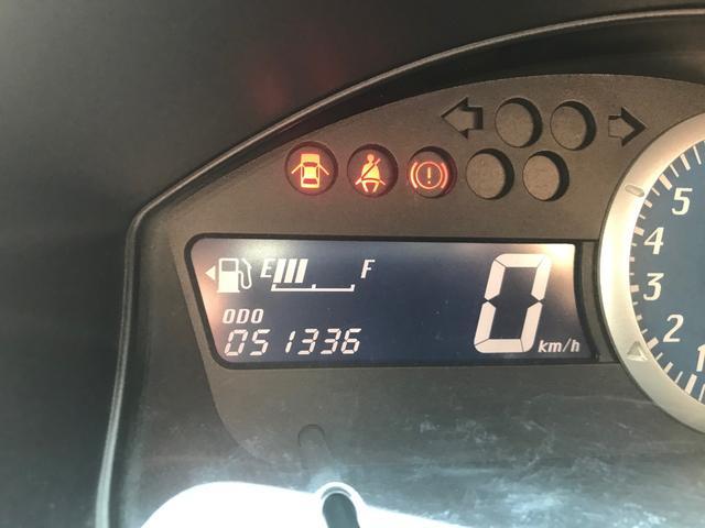 RX ターボ ETC 新品シートカバー(18枚目)