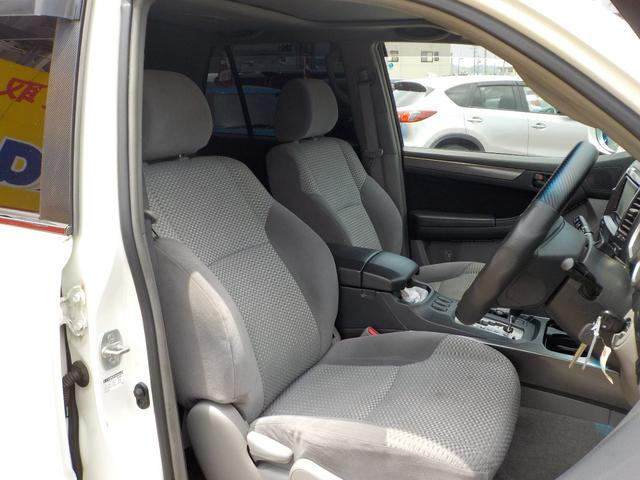 「トヨタ」「ハイラックスサーフ」「SUV・クロカン」「長崎県」の中古車10
