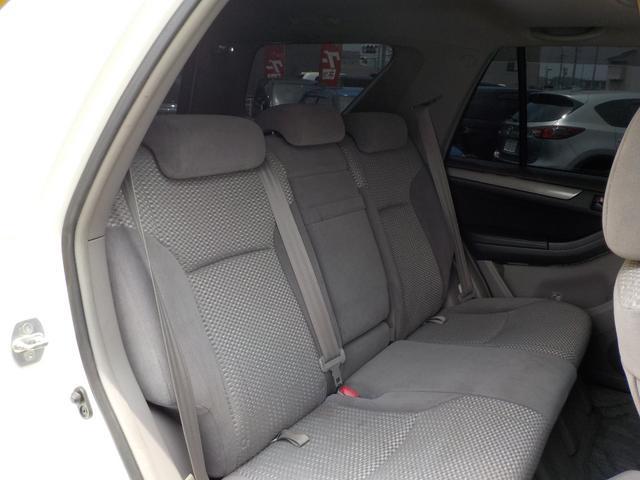 「トヨタ」「ハイラックスサーフ」「SUV・クロカン」「長崎県」の中古車11
