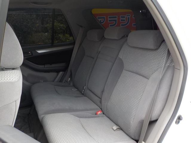 「トヨタ」「ハイラックスサーフ」「SUV・クロカン」「長崎県」の中古車13