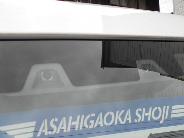 「スズキ」「エブリイ」「コンパクトカー」「山口県」の中古車13