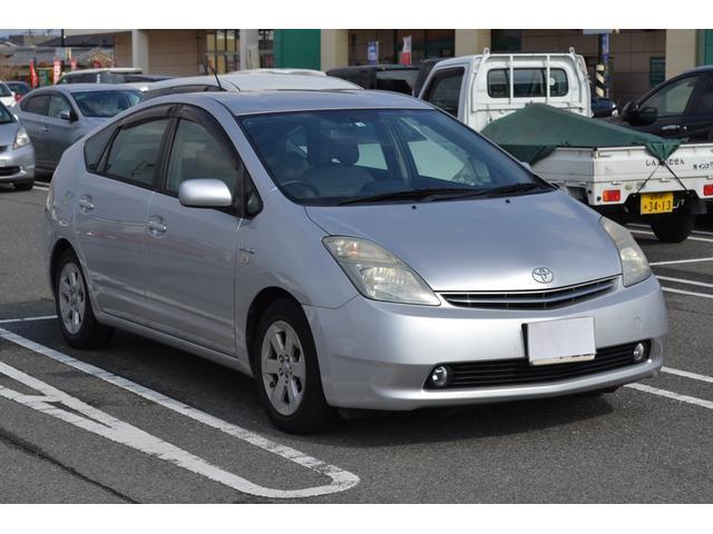 S 走行6.9万km 車検令和3年9月 後期 HDDナビ(5枚目)