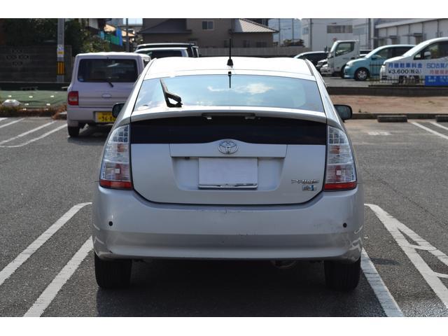 S 走行6.9万km 車検令和3年9月 後期 HDDナビ(8枚目)