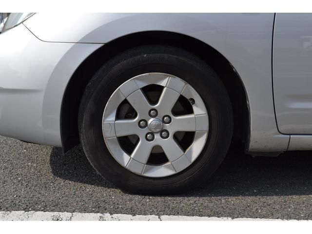 S 走行6.9万km 車検令和3年9月 後期 HDDナビ(10枚目)