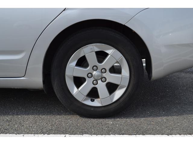 S 走行6.9万km 車検令和3年9月 後期 HDDナビ(11枚目)