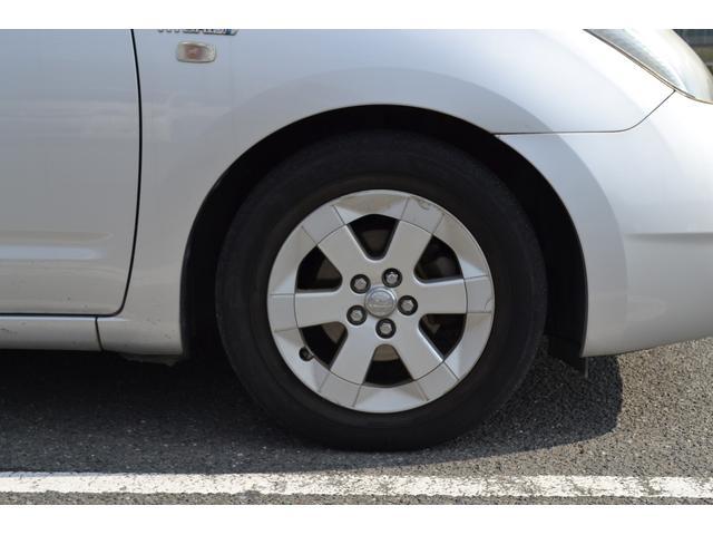 S 走行6.9万km 車検令和3年9月 後期 HDDナビ(12枚目)