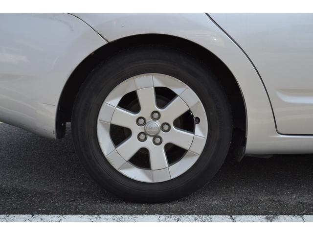 S 走行6.9万km 車検令和3年9月 後期 HDDナビ(13枚目)