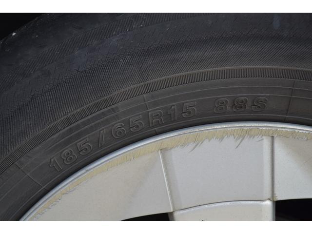 S 走行6.9万km 車検令和3年9月 後期 HDDナビ(14枚目)
